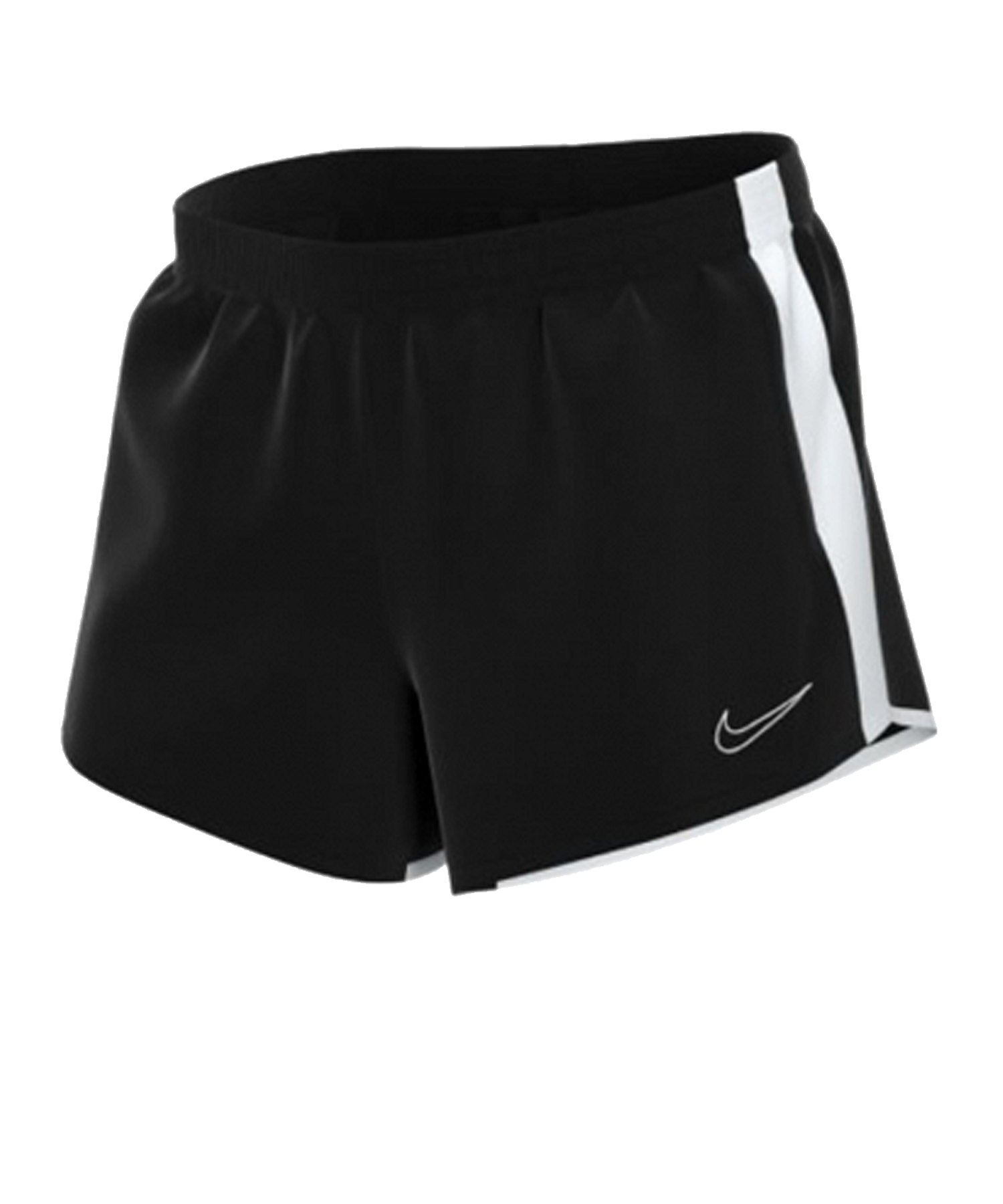 save off entire collection new arrivals Nike