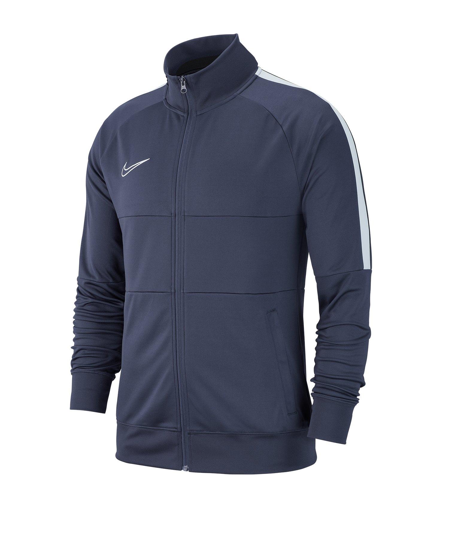 Nike Sportswear Sporttasche »Vapor« | Nike jacke, Nike