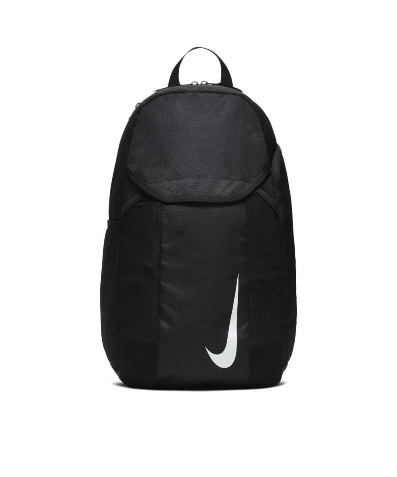 low price sale online shop latest discount Nike