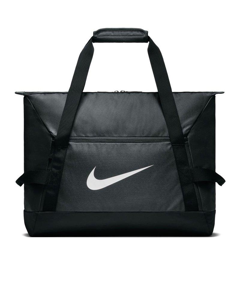 Nike Academy Team Duffel Bag Tasche Medium F010