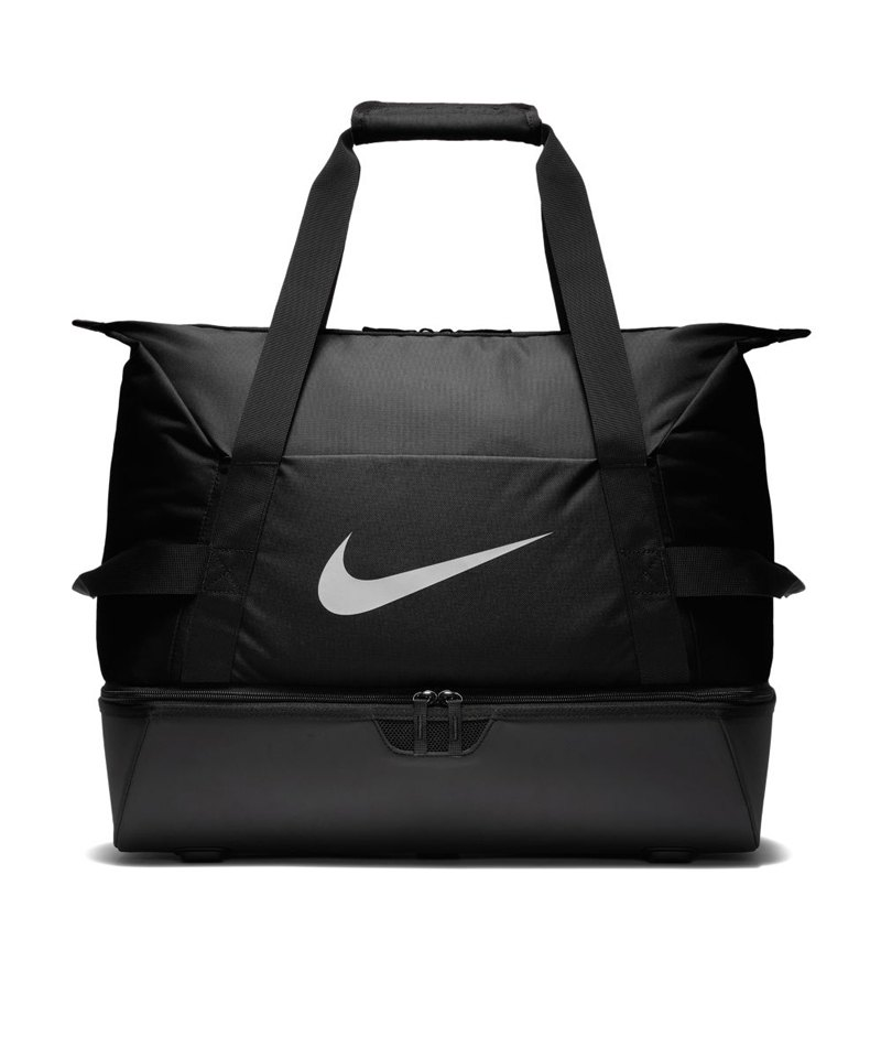 Nike Academy Team Hardcase Tasche Large F010