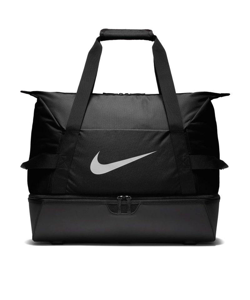 59d0c409add20 Nike Academy Team Hardcase Tasche Large F010 - schwarz