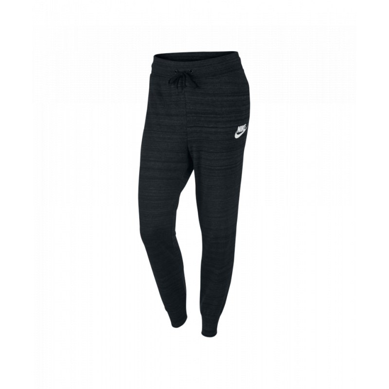 nike jogginghose damen hoodboyz nike damen jogginghose high tech fleece pants bench joggers. Black Bedroom Furniture Sets. Home Design Ideas