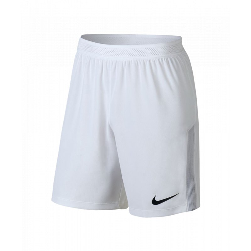 945c1ed191f778 Nike Aeroswift Strike Short Weiss F100 - weiss