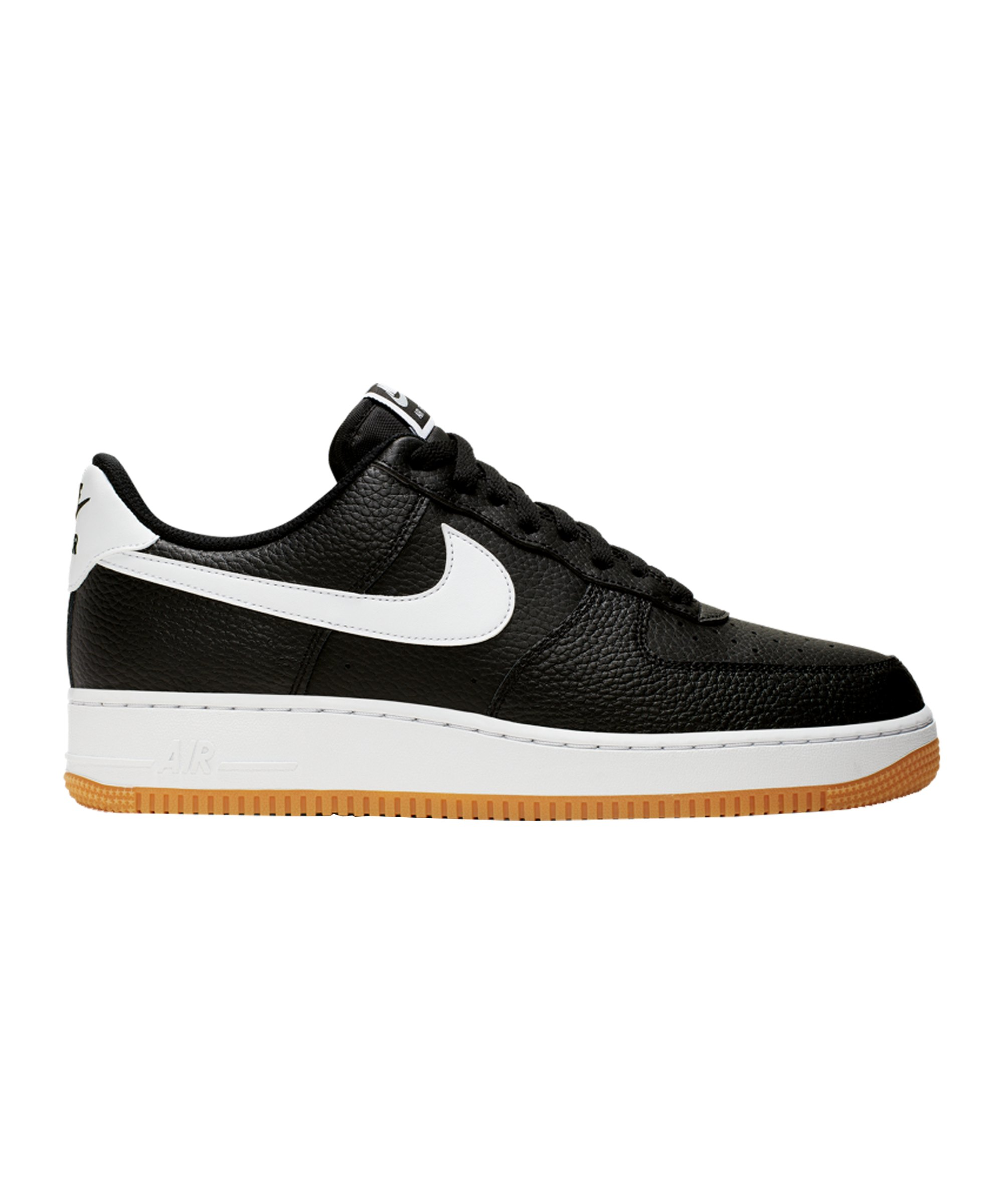 official images sale nice cheap Nike