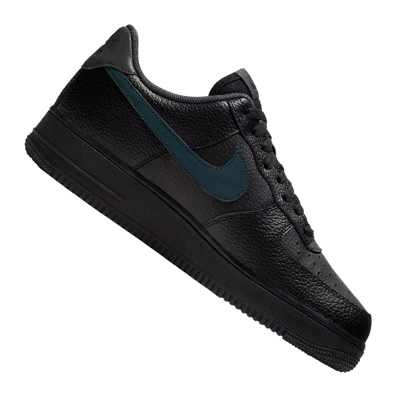Herren NIKE AIR FORCE 1 '07 | Grau | 99.99 € | Sneaker