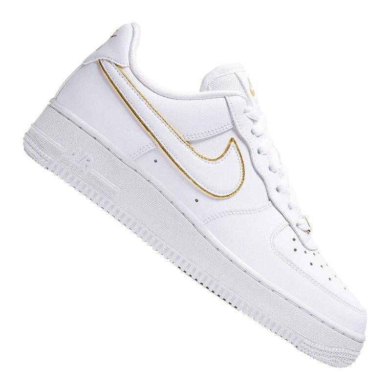 Nike Air Force 1 '07 Essential Sneaker in 2019 | Nike air