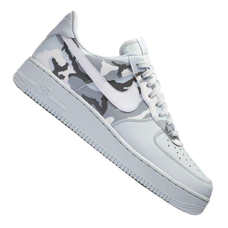 nike air force 1 07 lv8 sneaker lifestyle alltag. Black Bedroom Furniture Sets. Home Design Ideas