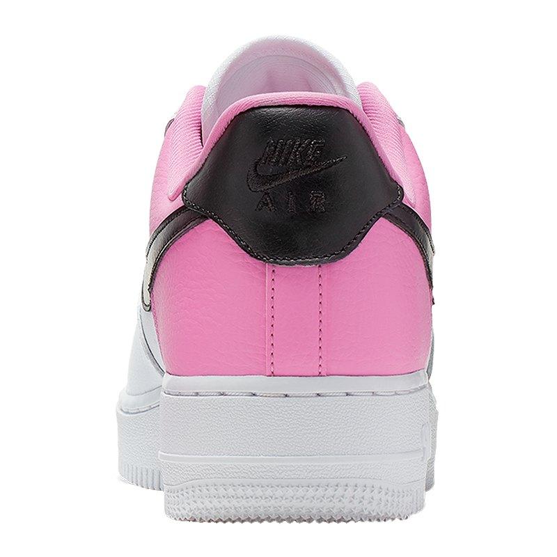 Nike Sneaker Force 1 F107 Weiss 07 Damen Air Se 8PXnOk0w