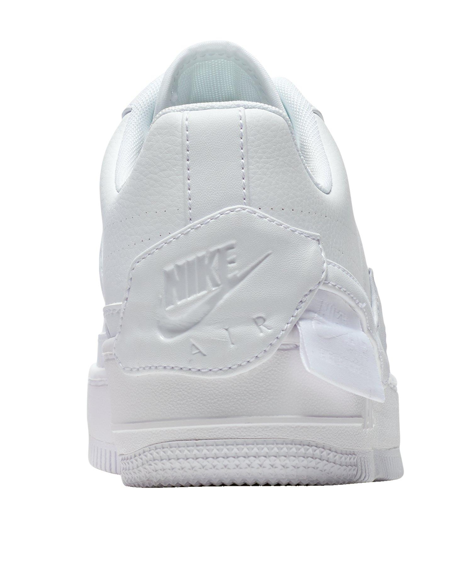 1 Force Xx Sneaker Damen Air Jester Nike F101 A54Rj3L