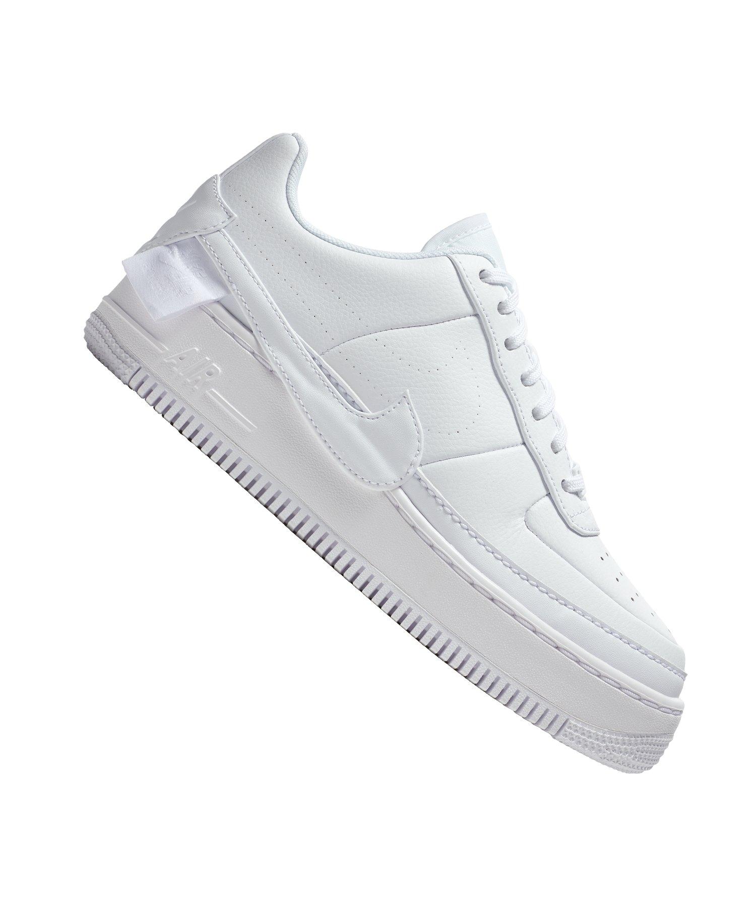 Nike Air Force 1 Jester XX Sneaker Damen F101