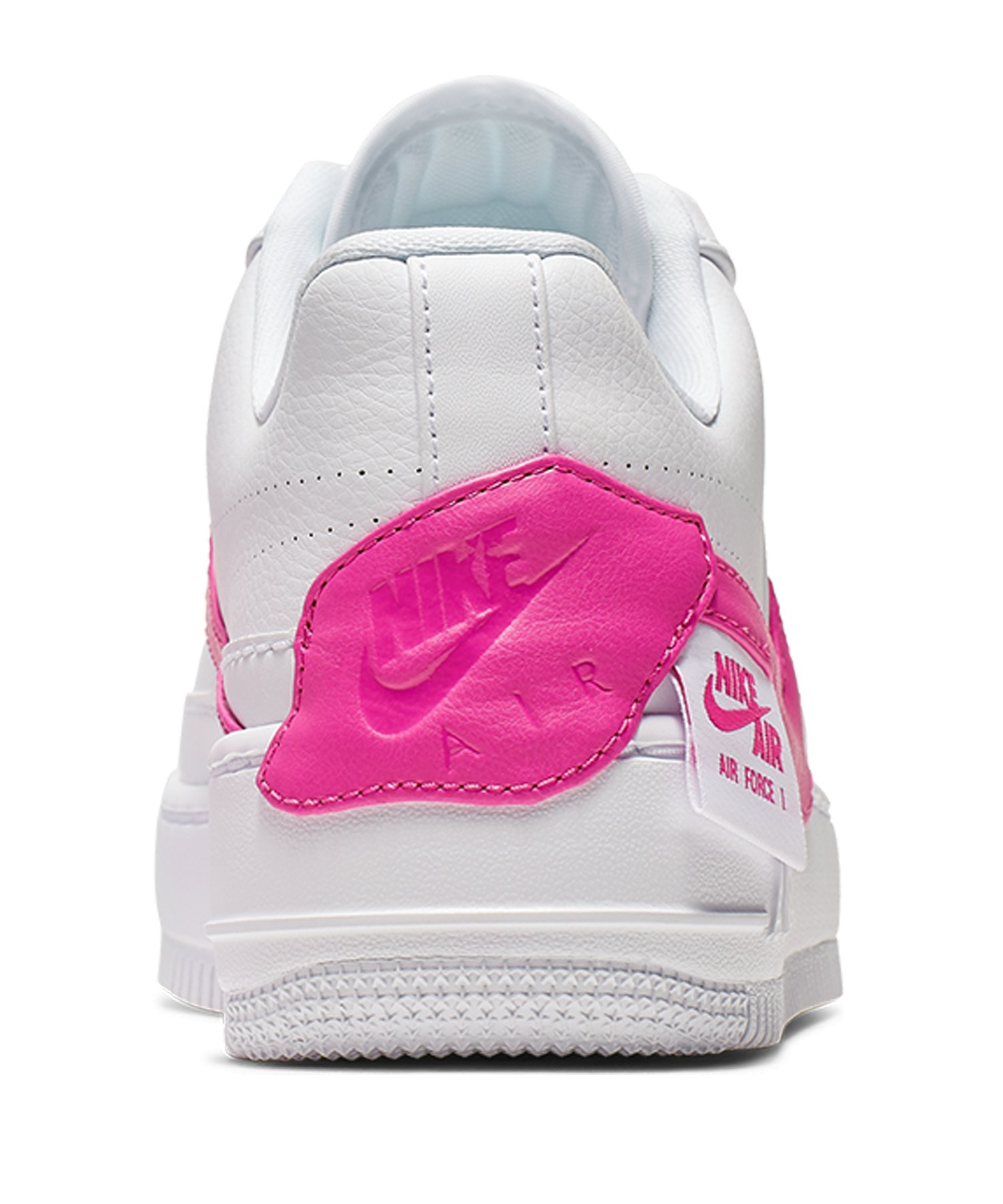 Jester Nike Air 1 Damen Sneaker F105 Force Xx N0nwm8