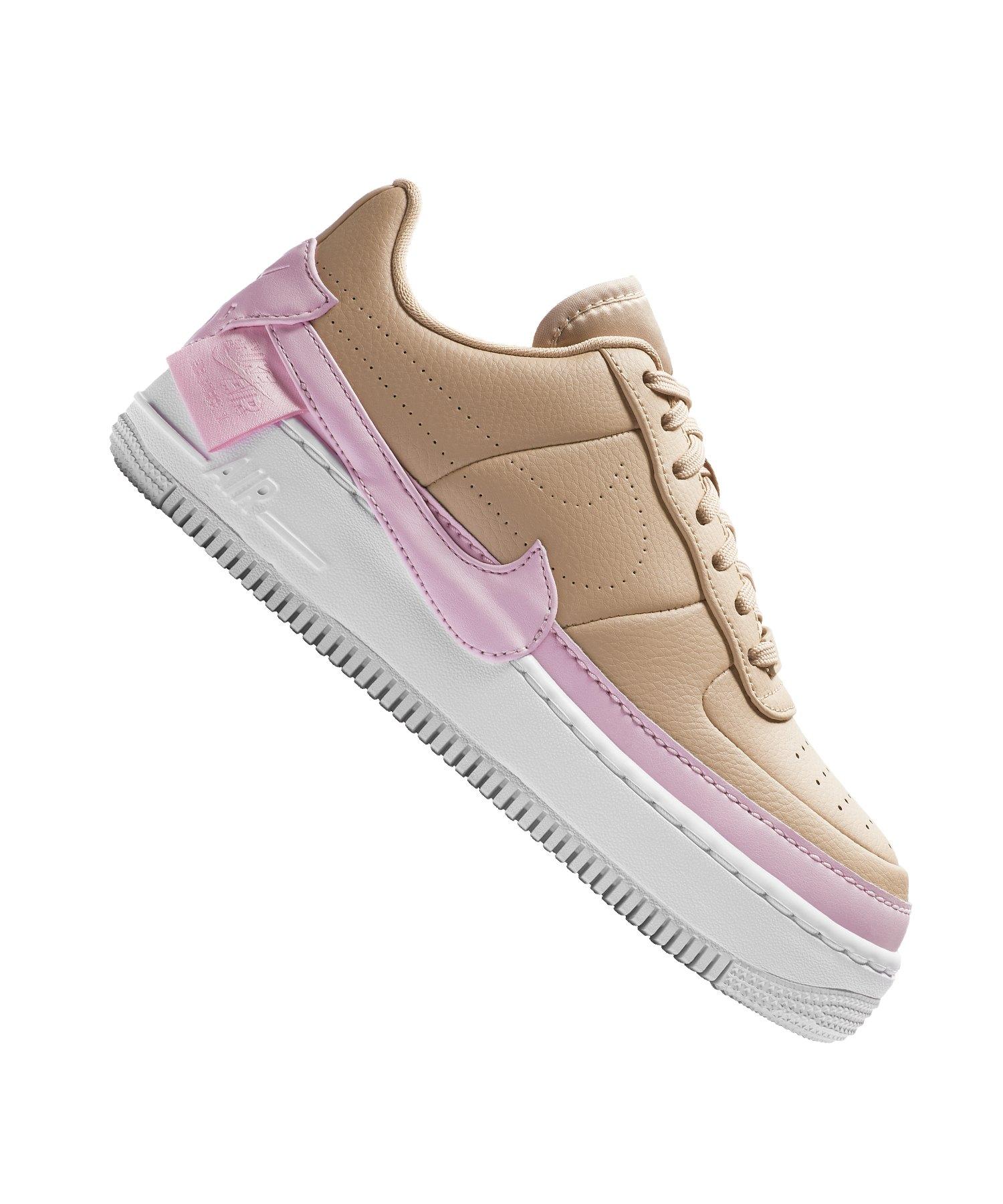 Nike Air Force 1 Jester XX Sneaker Damen F202