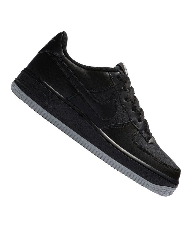 nike air force 1 lv8 sneaker kids streetwear sneaker. Black Bedroom Furniture Sets. Home Design Ideas