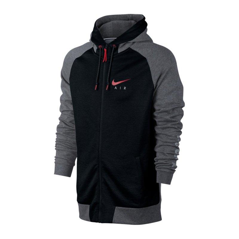 Nike Jacke Männer