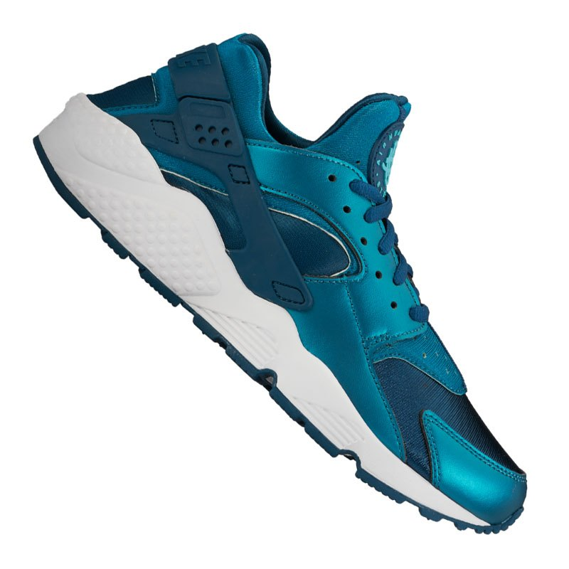 nike air huarache run se sneaker damen f901 lifestyle. Black Bedroom Furniture Sets. Home Design Ideas
