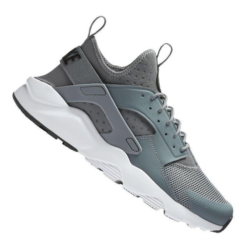 Nike Huarache Herren Blau
