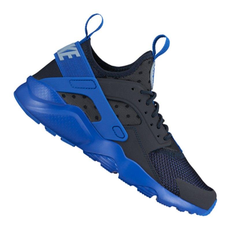 Air Huarache Run Ultra - Sneaker
