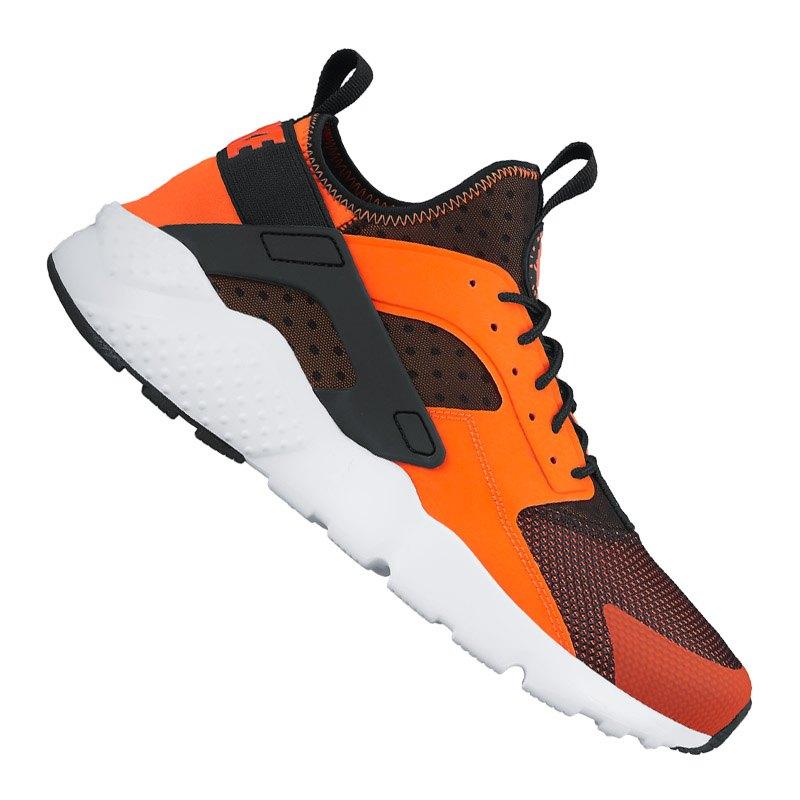 Nike Huarache Herren
