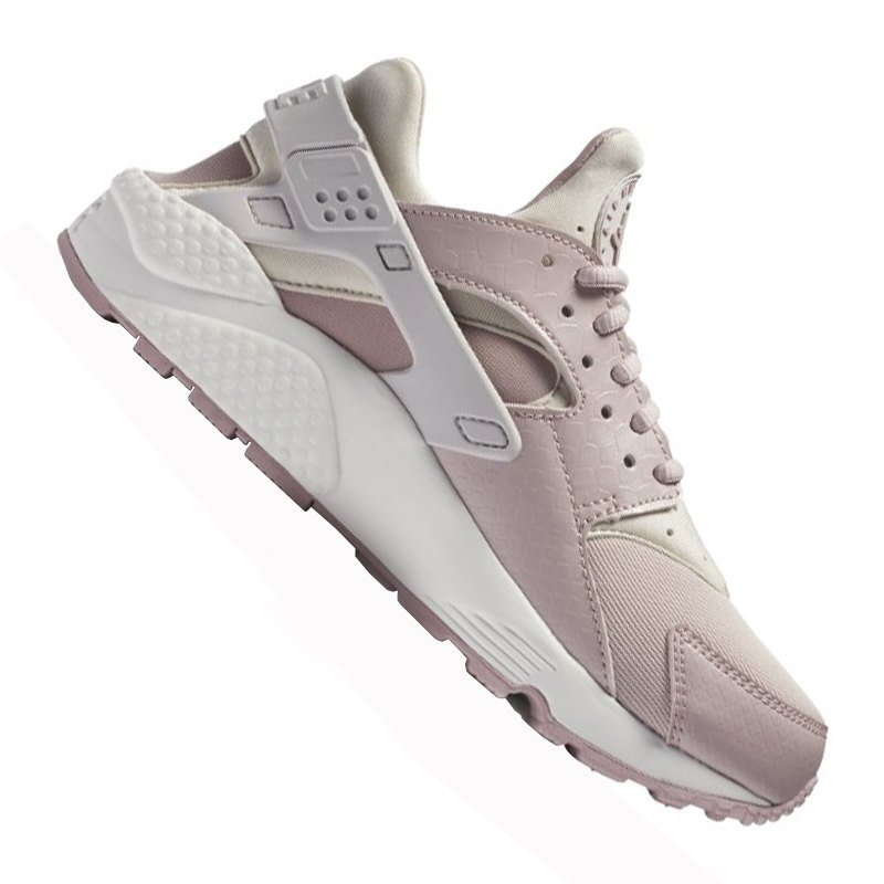 Nike 0c54c4b Air Huarache Damen 84f9105a Dfpaintingredding Com
