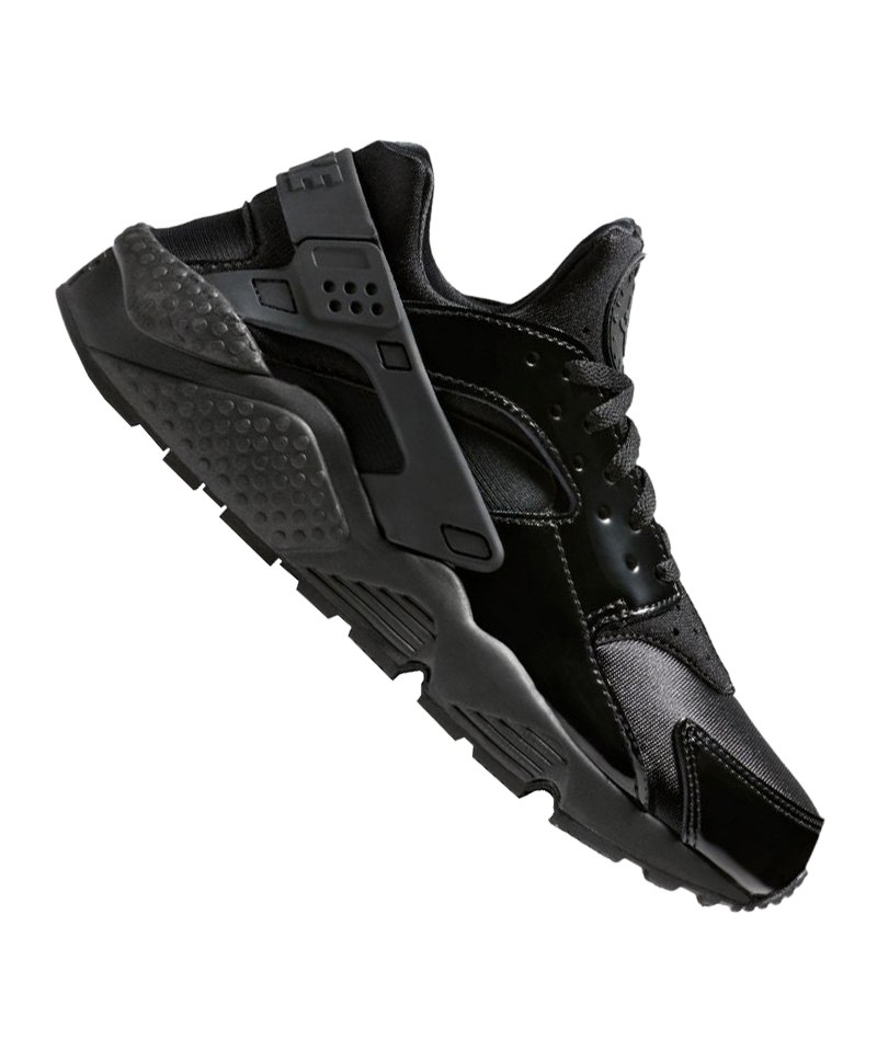 nike schuhe damen sneaker huarache kostenloser versand. Black Bedroom Furniture Sets. Home Design Ideas