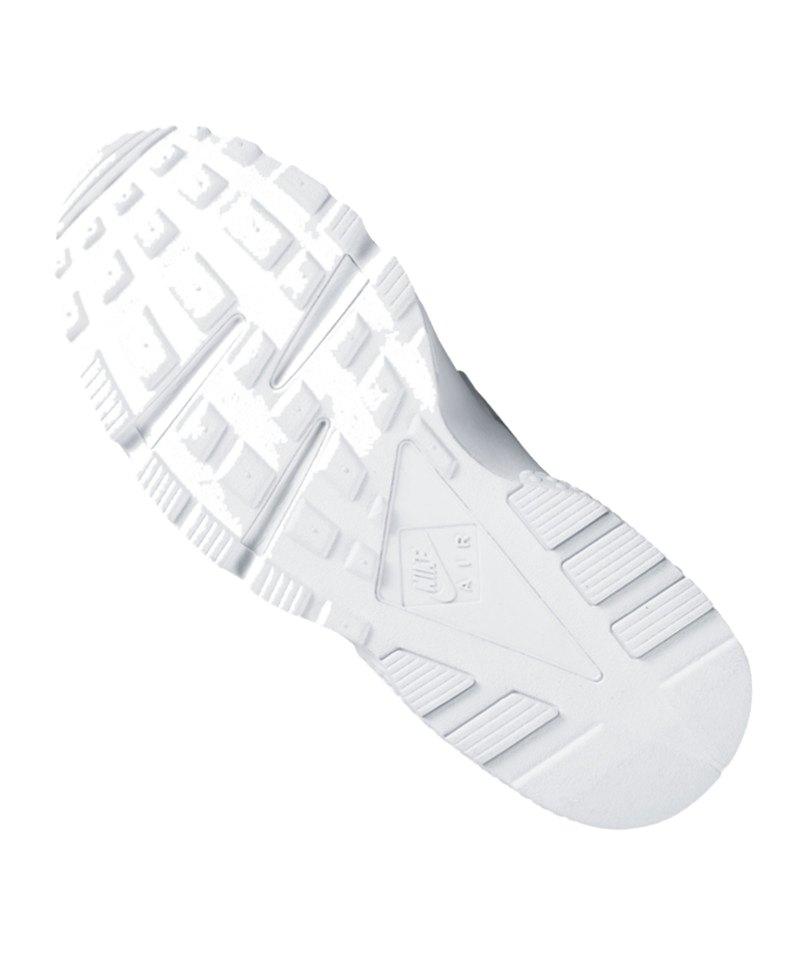 Nike Air Huarache Weiß Damen