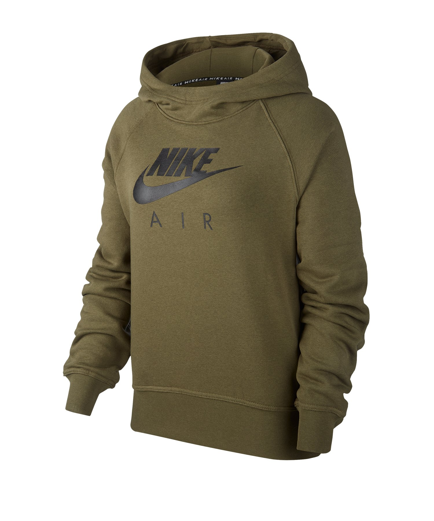 coupon codes sale retailer top brands Nike