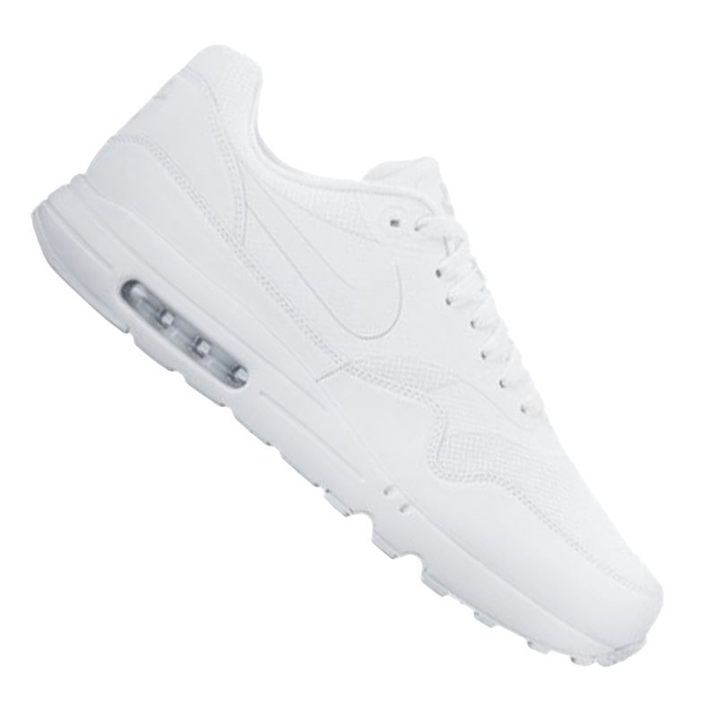 F100 Sneaker Air Max 1 0 Essential Ultra Nike 2 trdhsQ