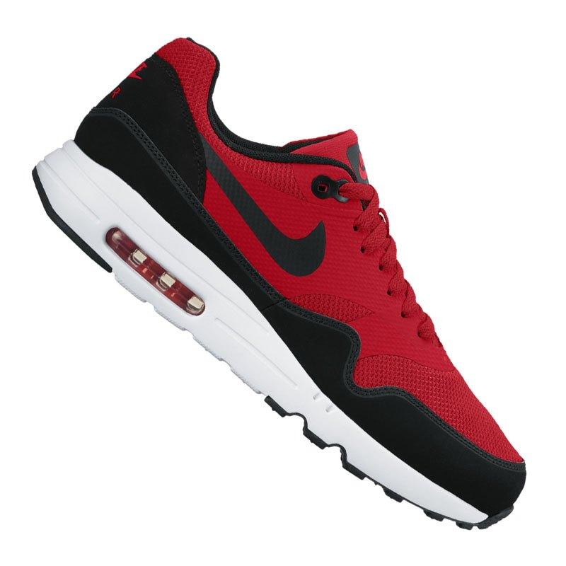 Nike Air Max  Essential Id Men S Shoe