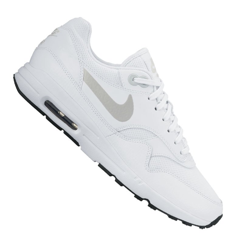 nike air max 1 ultra 2 0 sneaker damen weiss f100. Black Bedroom Furniture Sets. Home Design Ideas
