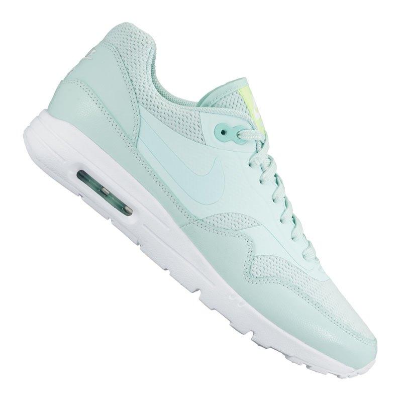 nike air max 1 ultra essentials sneaker damen f302 shoe. Black Bedroom Furniture Sets. Home Design Ideas