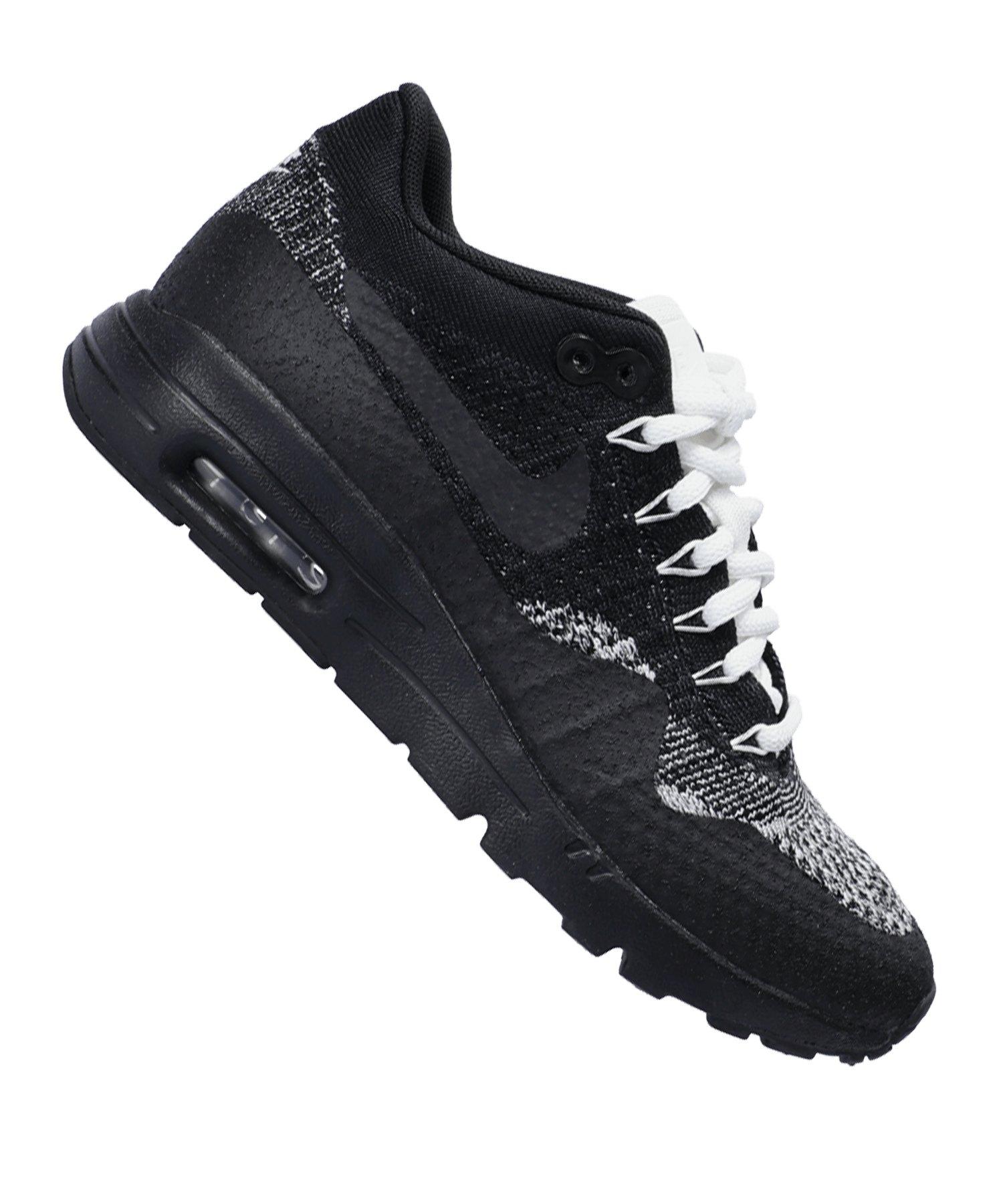 Nike Mens Air Max 90 Ultra Mid Winter