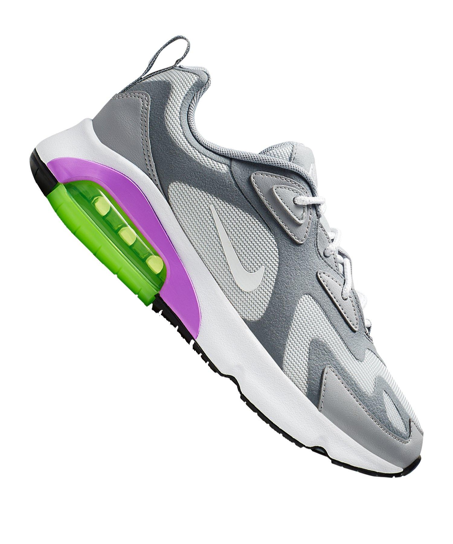 Sommer 2017 Neu karlsruhe Nike Air Max Frauen Schuhe New