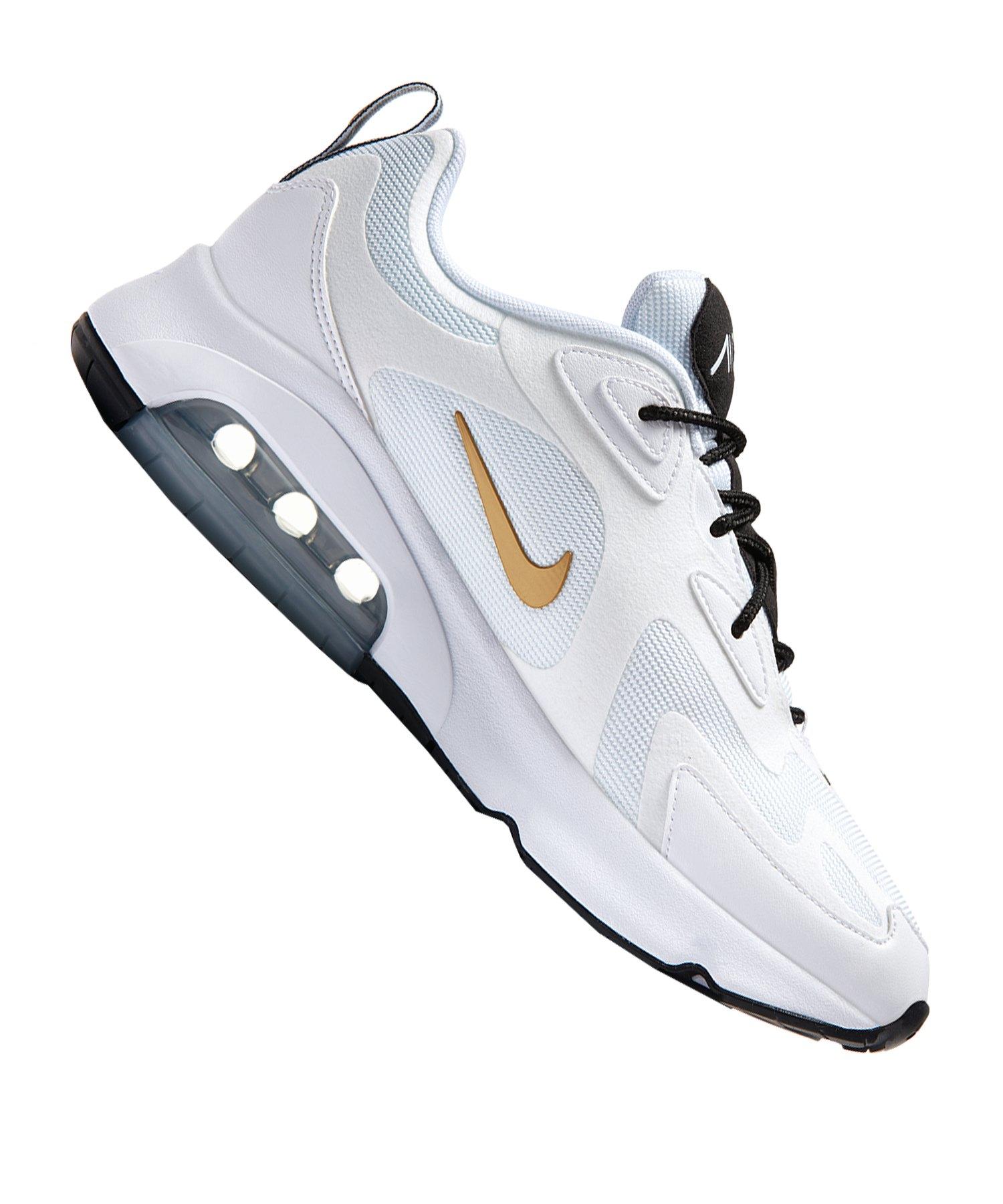 langlebig Nike Air Max 90 Youth GS Schuhe grau blau Weiß