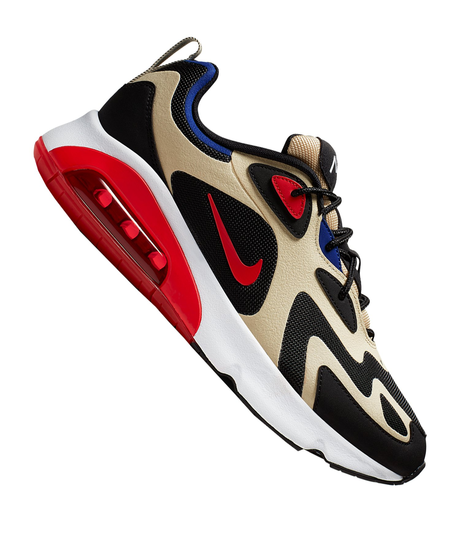 Nike Lifestyle Schuhe Damen | Nike Air Max 1 Premium SC Gold