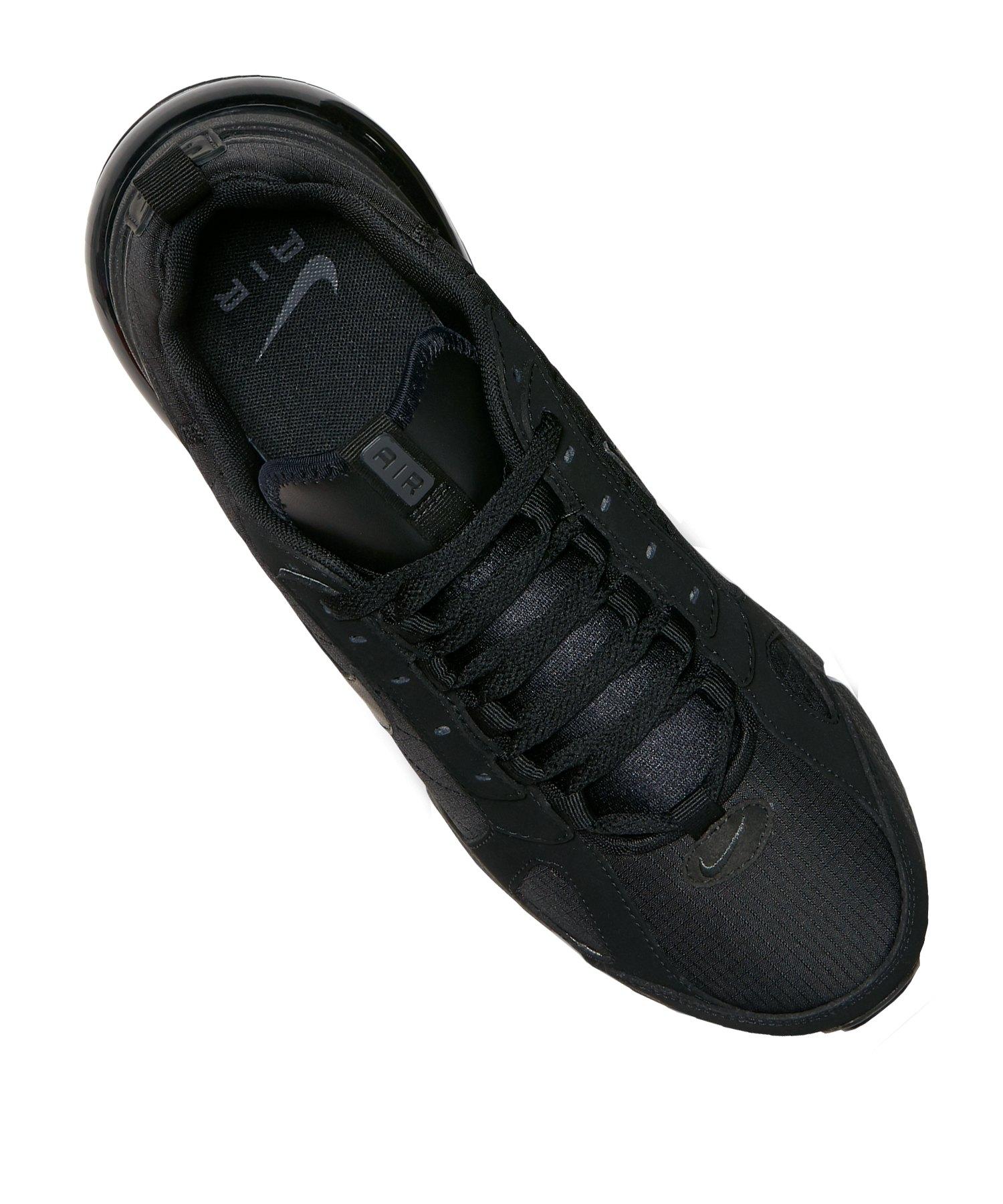 Details zu Nike Air Max 270 Futura Sneaker Schuhe Herren