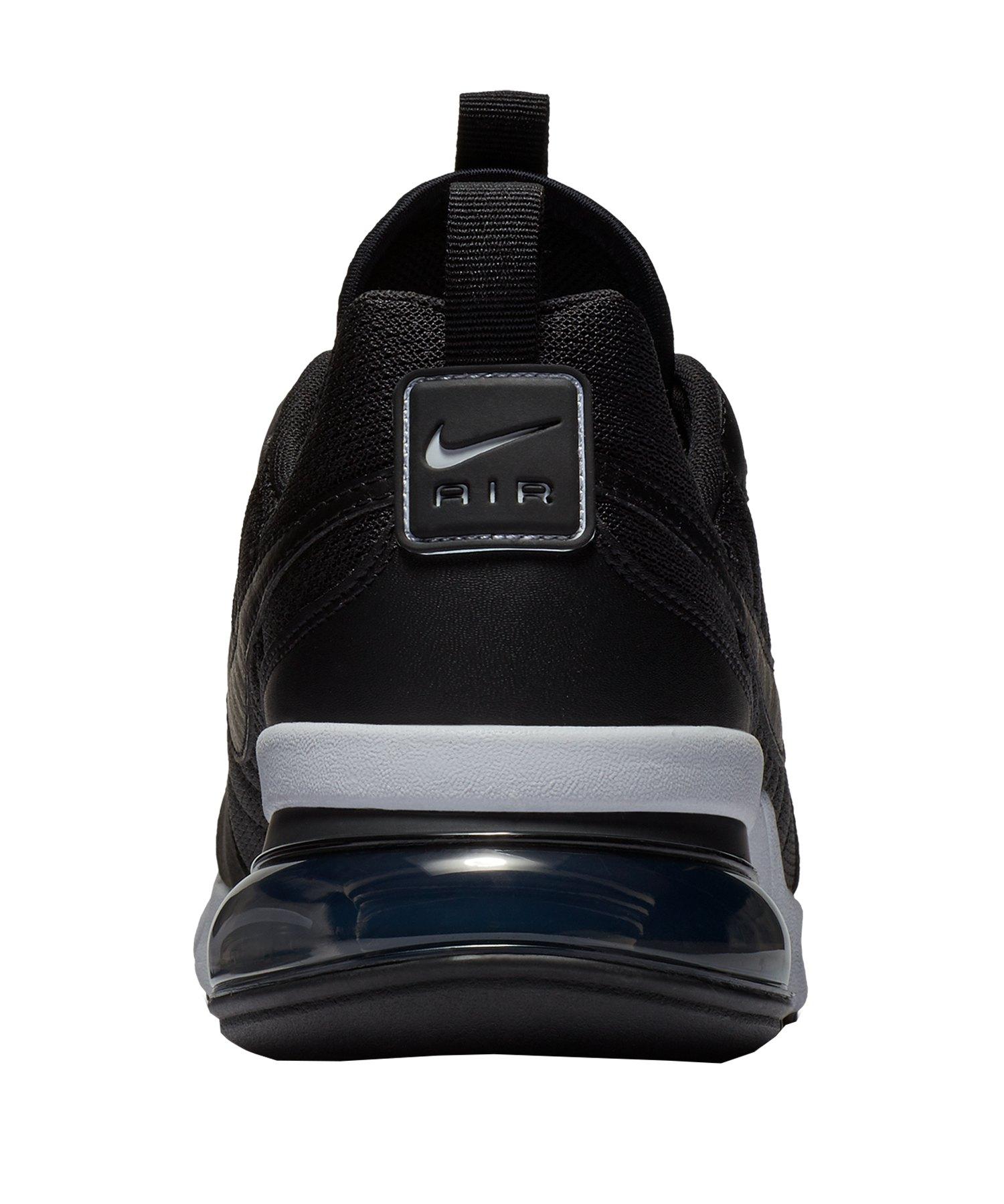 932c3c49a478d ... Nike Air Max 270 Futura Sneaker Schwarz Weiss F001 - schwarz ...
