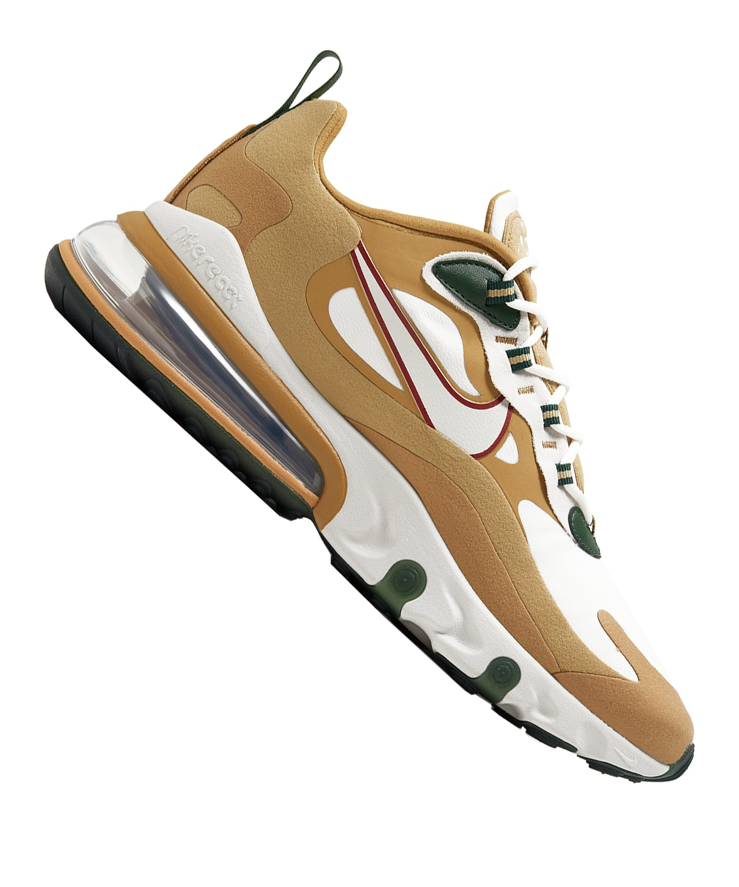 frattura zona spicca  air max gelb 270 coupon for f39a6 9c73f