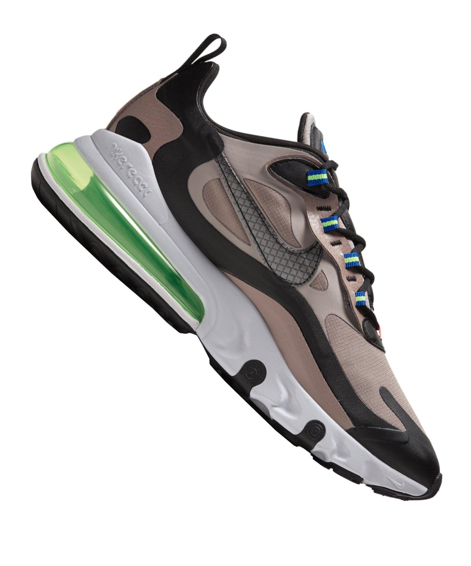Nike sneaker Herren, nike schuhe, sneaker neu