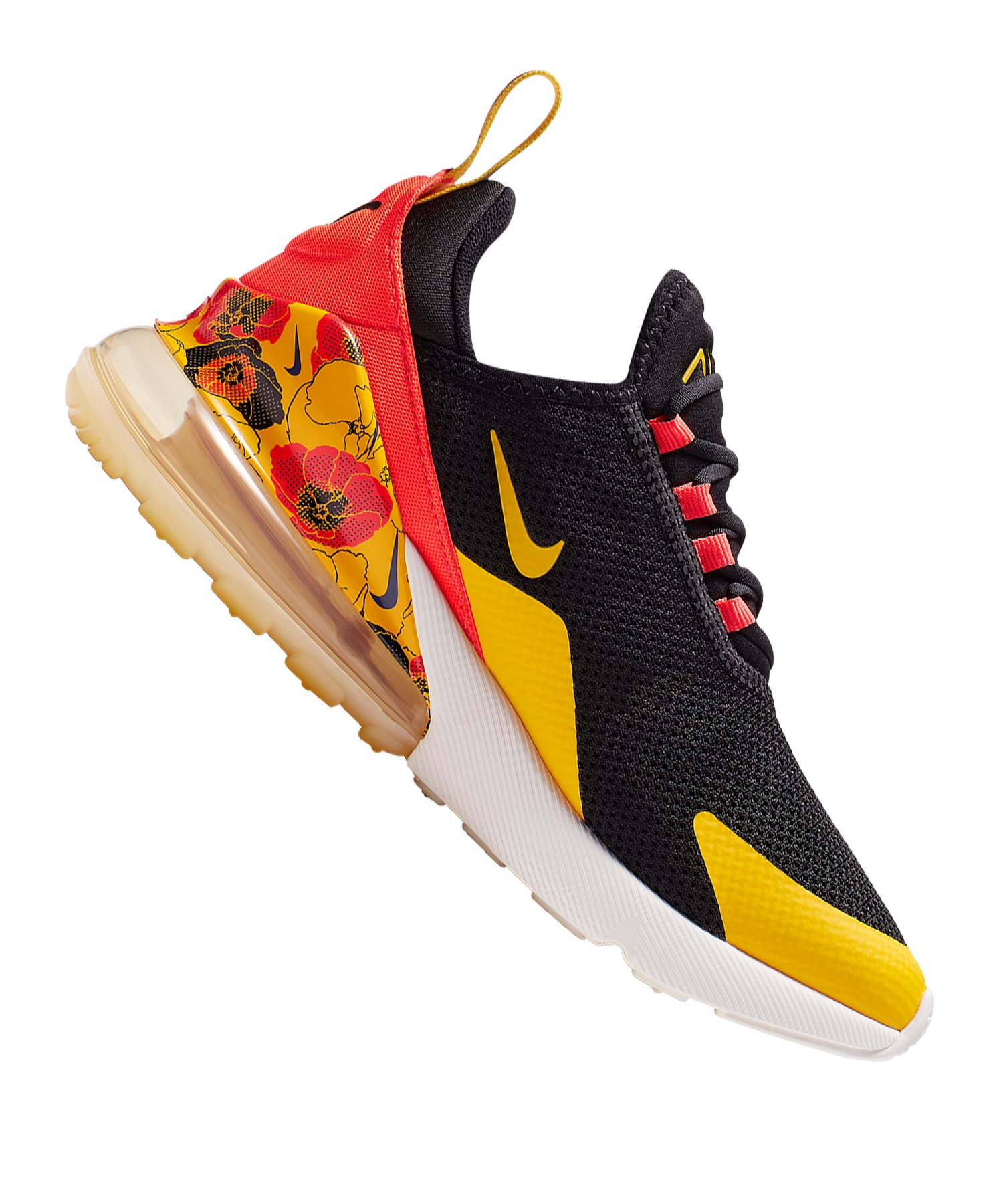 F005 Se Sneaker Air 270 Nike Max Damen XPikZu