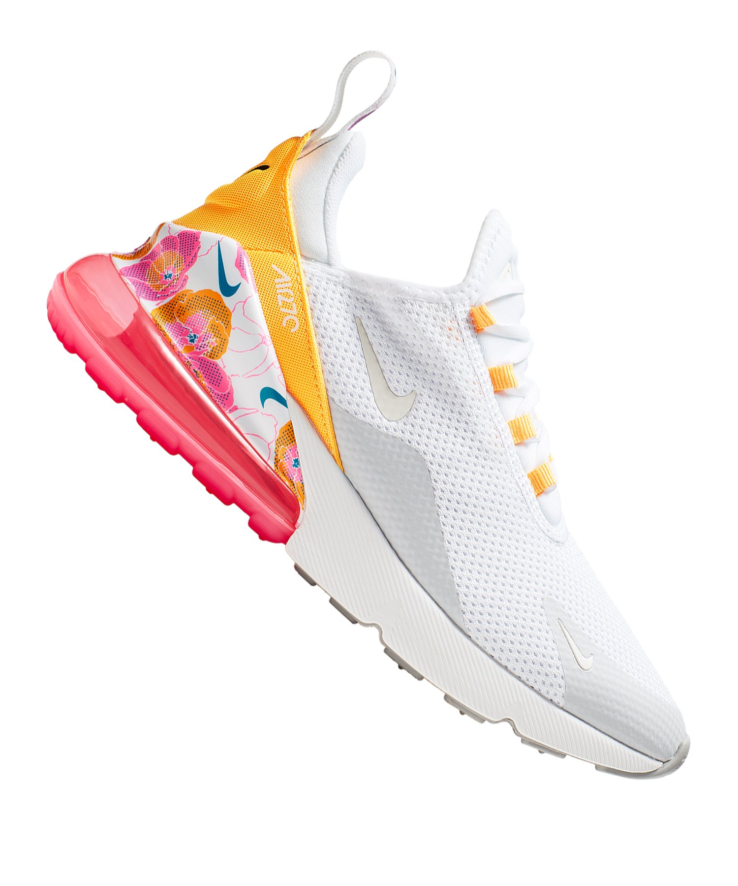 Nike Air Max 270 SE Sneaker Damen F101