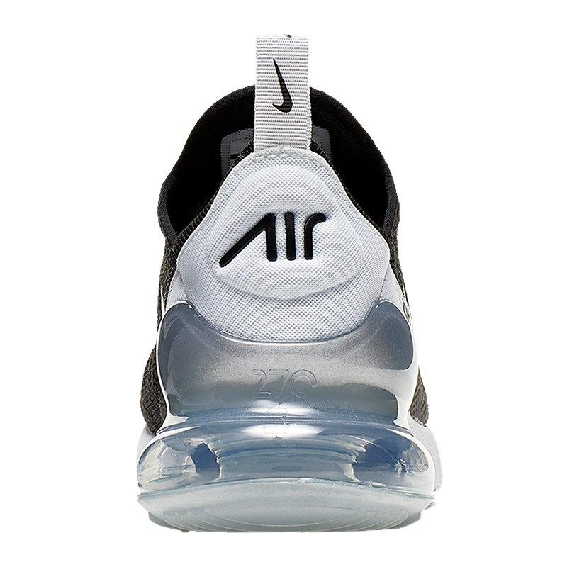nike air max 270 sneaker damen schwarz f013 lifestyle. Black Bedroom Furniture Sets. Home Design Ideas