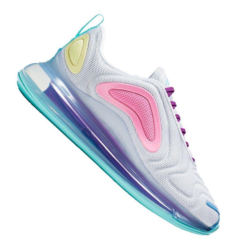 Nike Air Max 720 Sneaker Damen F102