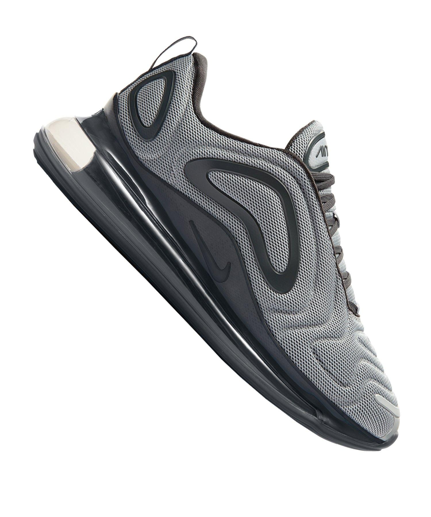 Nike Air Max 720 Sneaker F012
