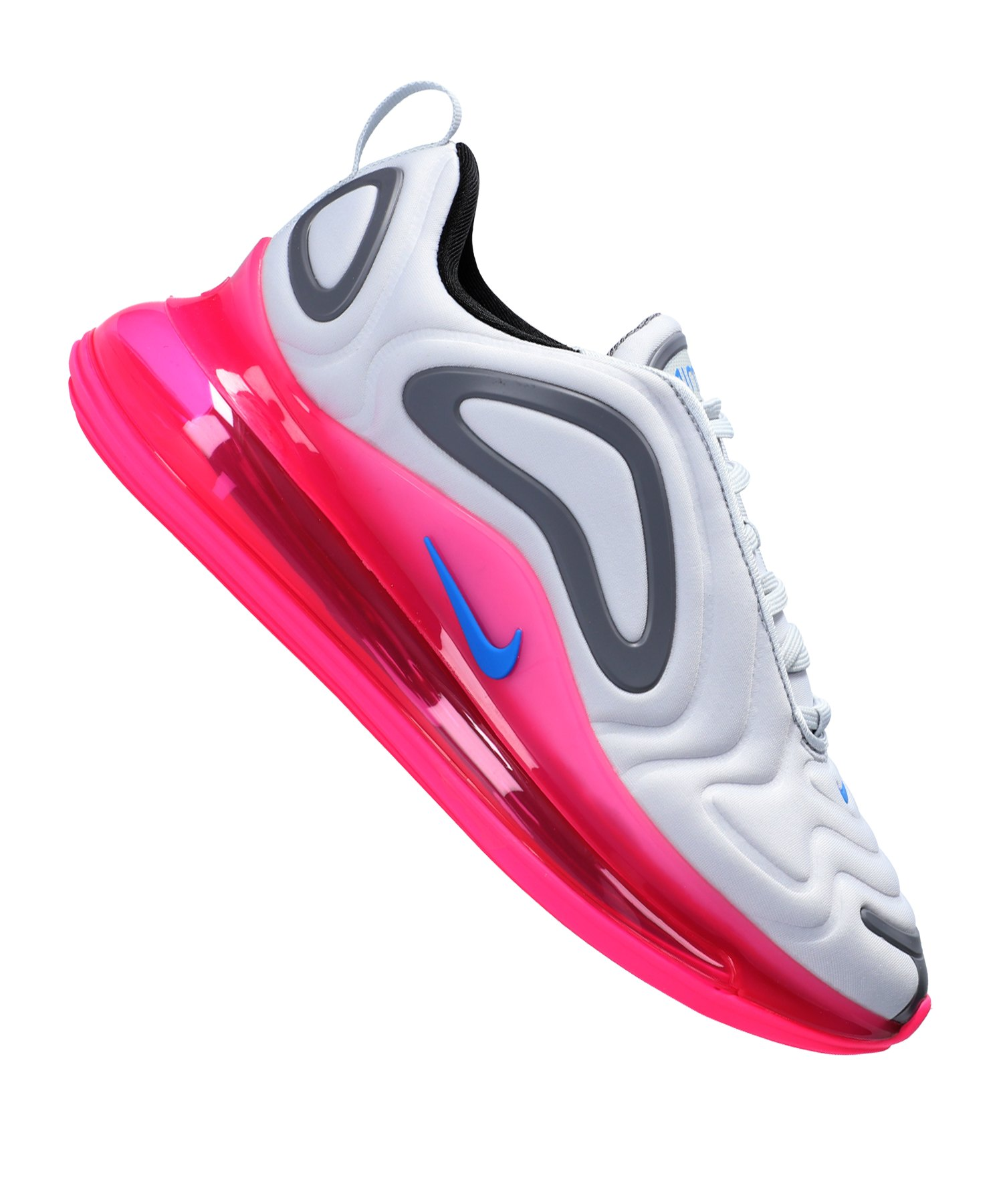 Nike Air Max 720 Sneaker Kinder Sneakers Schuhe