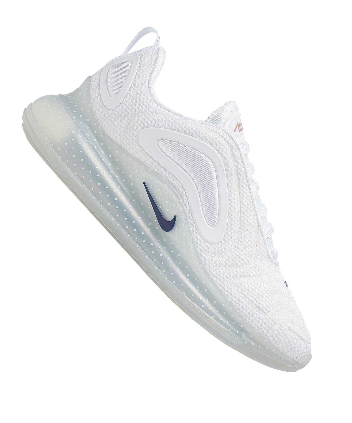 Nike Air Max 720 'Unité Totale' Damen | JD Sports