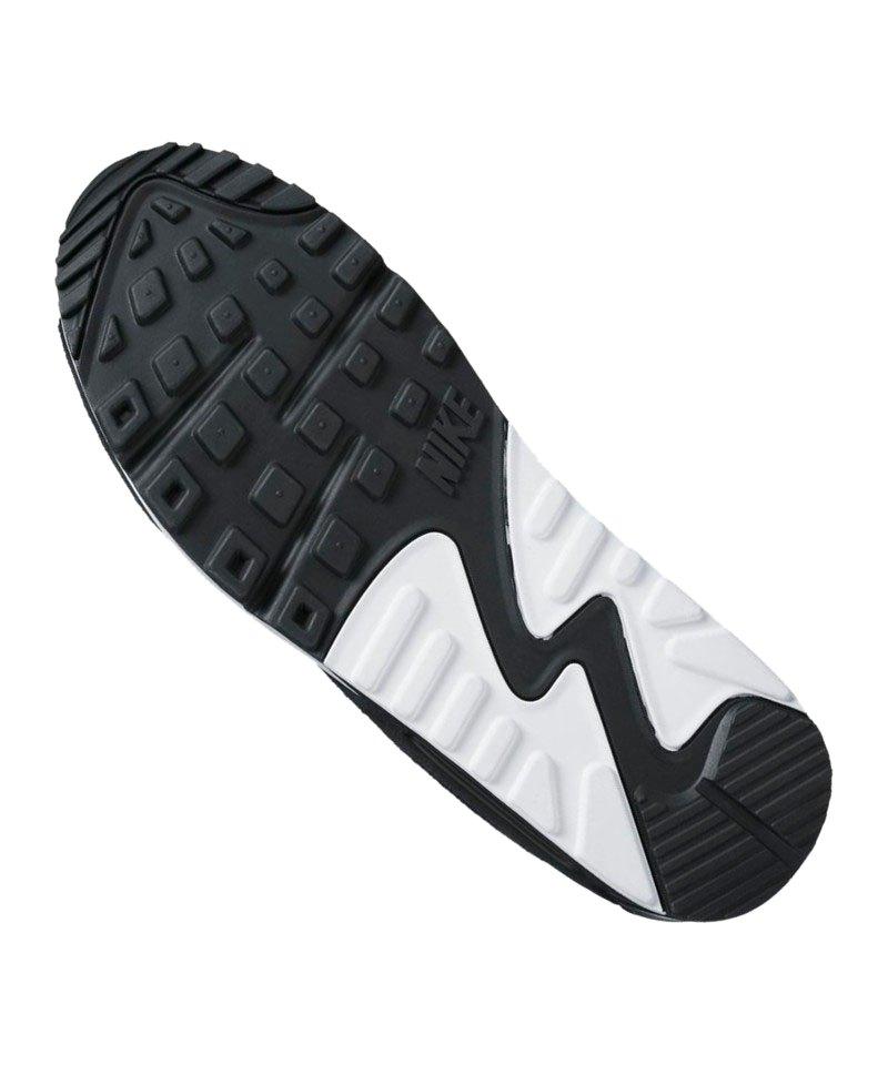 nike air max 90 essential sneaker schwarz f077. Black Bedroom Furniture Sets. Home Design Ideas