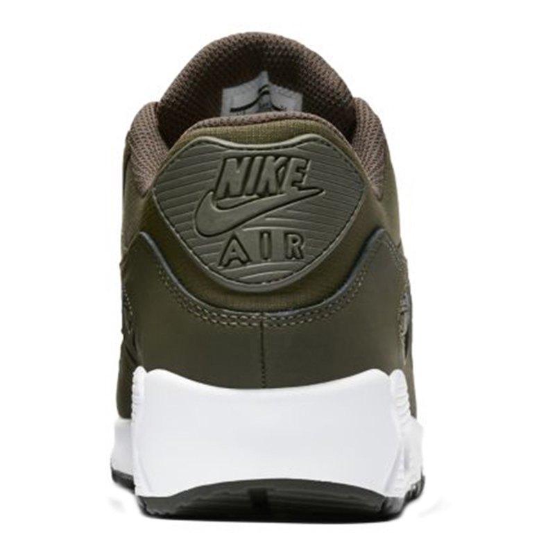 Nike Benassi JDI Badelatschen F090