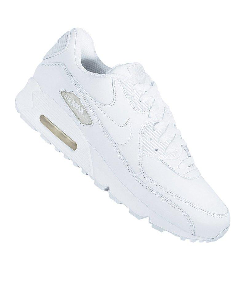 Nike Air Force 1 HI Sneaker Damen F113