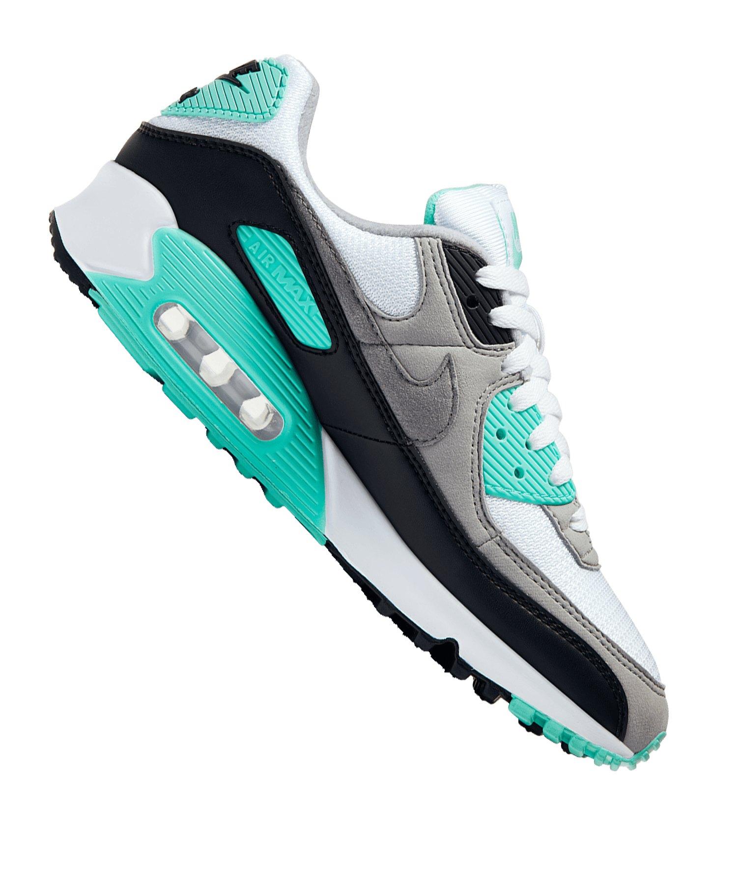 STREETWEAR SOURCE | Schuhe damen, Nike schuhe und Schuhe